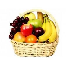 Корзина витамины